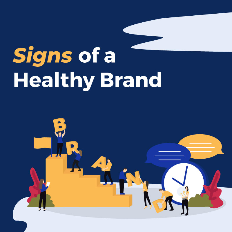 Healty Brand