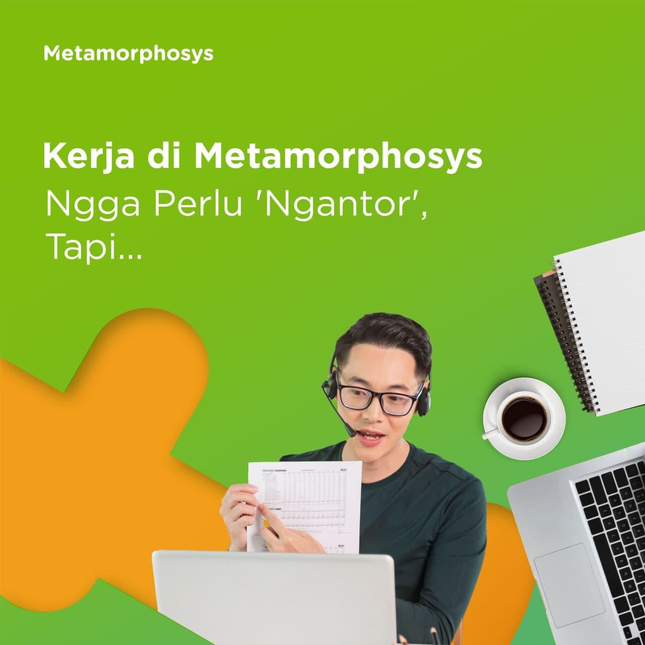cover-kerja di metamorphosys